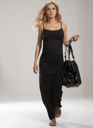 Isabella Oliver Smooth Line Skirt
