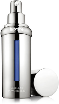 La Prairie Cellular Power Serum, 1.7 oz
