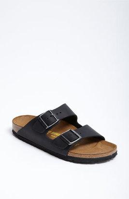 Women's Birkenstock 'Arizona' Sandal $124.95 thestylecure.com