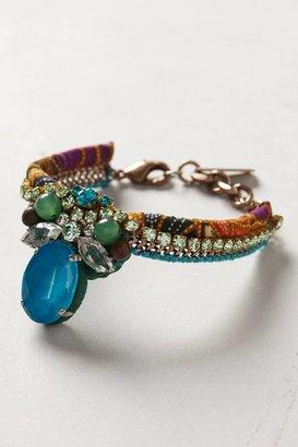 Rada' Rada Frida Bracelet