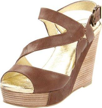 Very Volatile Women's Thyme Wedge Sandal