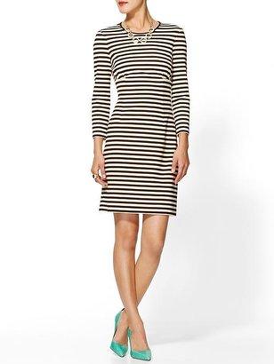 Kate Spade Angie Knit Dress