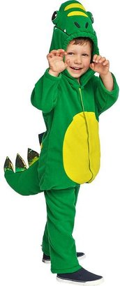 Old Navy Dinosaur Costumes for Baby