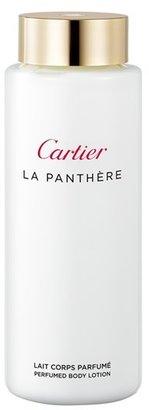Cartier 'La Panthere' Body Lotion