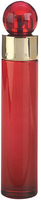 Perry Ellis 360 Red for Women 3.4 fl oz $70 thestylecure.com