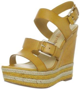 Luxury Rebel Women's Nelly Platform Sandal