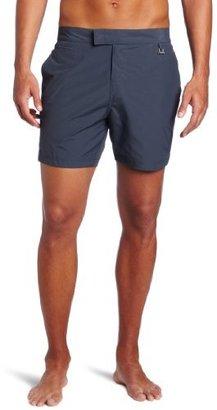 Calvin Klein Men's Bermuda Swim Short