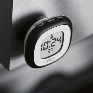 OXO Good Grips Magnetic Digital Timer