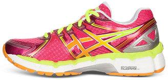 Asics Women's Gel Kayano Running Sneakers from Finish Line