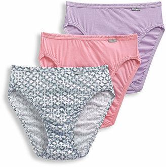 a9ae7ccc6ed0 Jockey Purple Panties on Sale - ShopStyle