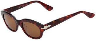 Persol Vintage 'Womna' sunglasses