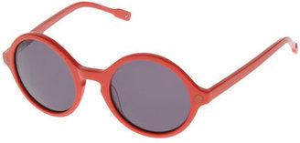 SUNETTES Sunglasses