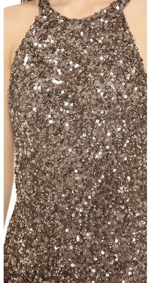 Parker Audrey Dress