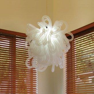 Innermost Kaboom Pendant Light