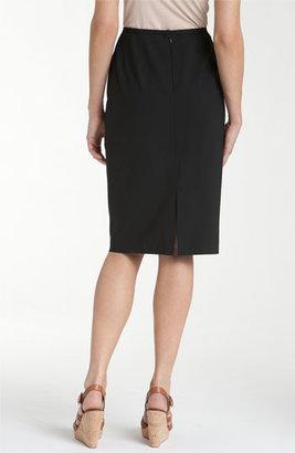 Lafayette 148 New York 'Maxine' Skirt