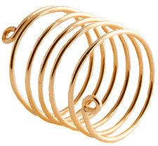 VSXNSTA The Spring Ring
