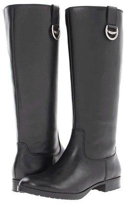 Lauren Ralph Lauren LAUREN by Ralph Lauren Sariah Women's Boots