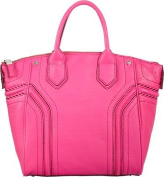 Milly Zoey Tote