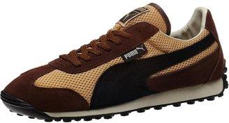 Puma Anjan Sneakers