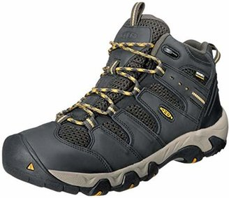 Keen Men's Koven Mid Waterproof Hiking Boot