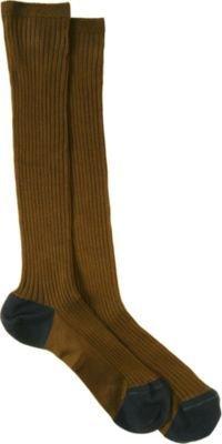 Maria La Rosa Over-The-Knee Sock