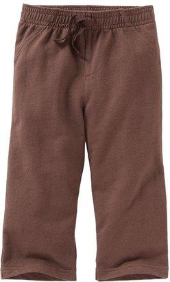 Jumping beans ® monkey pants - baby