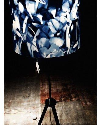 Foscarini Diesel Collection Graf Floor Lamp