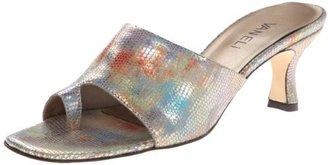 VANELi Women's Melea Dress Sandal