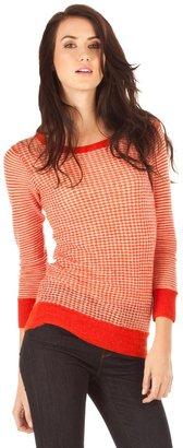 Joie Aimee Sweater