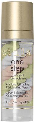 Stila One Step Correct