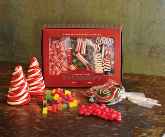 Napa Style Home Sweet Gingerbread Home Baking Kit