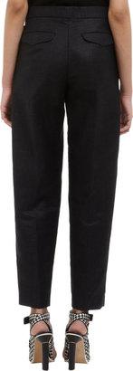Derek Lam Cropped Pants