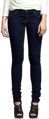 Gap 1969 Lightweight Legging Jeans