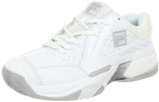 Fila Women's R8 Tennis Shoe