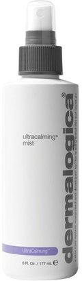 Dermalogica Ultracalming(TM) Mist $37 thestylecure.com