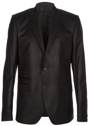Givenchy Wool blazer
