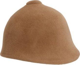 Albertus Swanepoel Jockey Hat