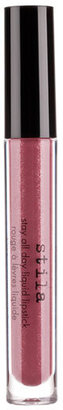 Stila 'Stay All Day' Liquid Lipstick - Amore