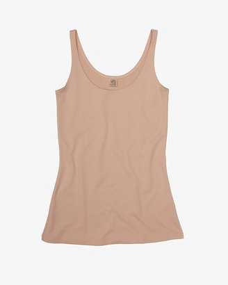 Only Hearts Club Exclusive Skinny Strap Tank