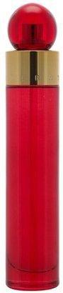 Perry Ellis 360 Red Eau De Parfum Spray for Women $58.99 thestylecure.com