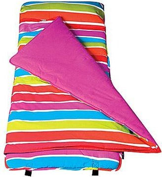 JCPenney Asstd National Brand Wildkin Bright Stripes Nap Mat
