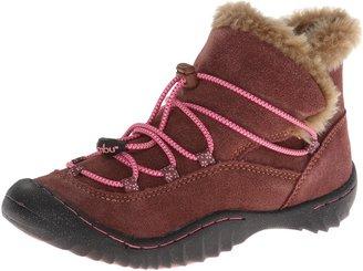 Jambu Acari Hiking Boot (Toddler/Little Kid/Big Kid)