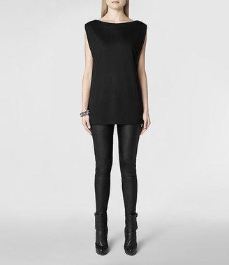 AllSaints Lucie T-Shirt