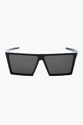 Super Black Vintage Havana sunglasses