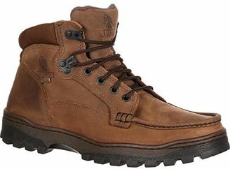 Rocky Men's Outback Hunting Boot