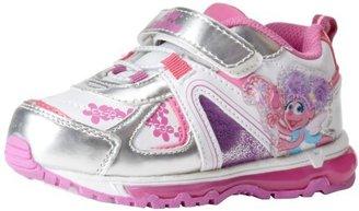 Sesame Street Abby Sneaker (Toddler)