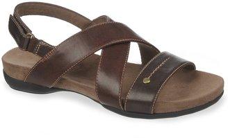 Naturalizer Soul SOUL Addy Women's Slingback Sandals