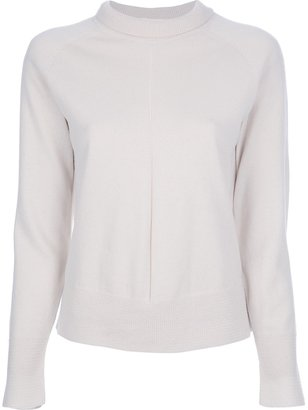 Chloé cashmere sweater