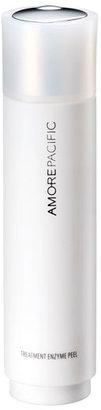 Amorepacific 'Treatment Enzyme Peel' Exfoliator $60 thestylecure.com