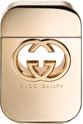 Gucci (Nominee 'Guilty' Eau de Toilette